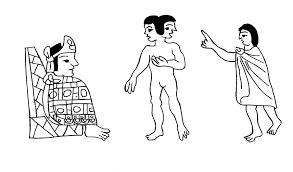 Teoría Mitíca