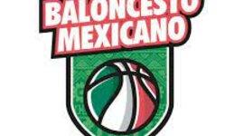 La historia del baloncesto en México timeline