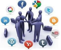 Web 2.0, la Web interactiva