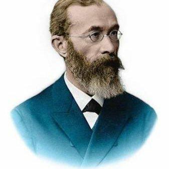 W. Wundt (1832- 1920)