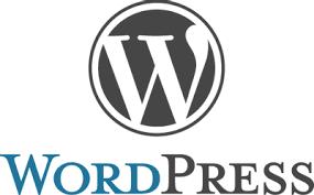 Wordpress 1.5 Strayhorn