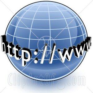 El HTML y la Web