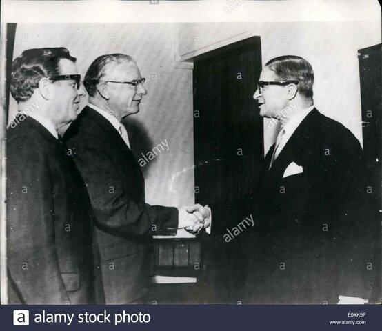 Ronda VI Kennedy: Incrementó de manera drástica el alcance de los acuerdos del GATT.