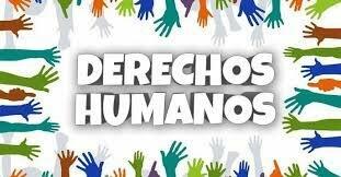 Enfoque Derechos Humanos.