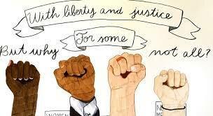 Enfoque Derechos Humanos. Estado moderno