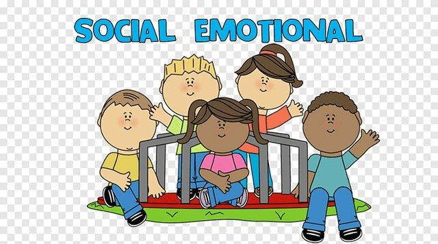*Desarrollo Social