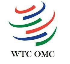 La OMC entra en vigor.