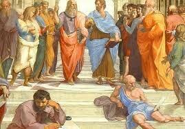 Derechos Humanos. Antigüedad Clásica