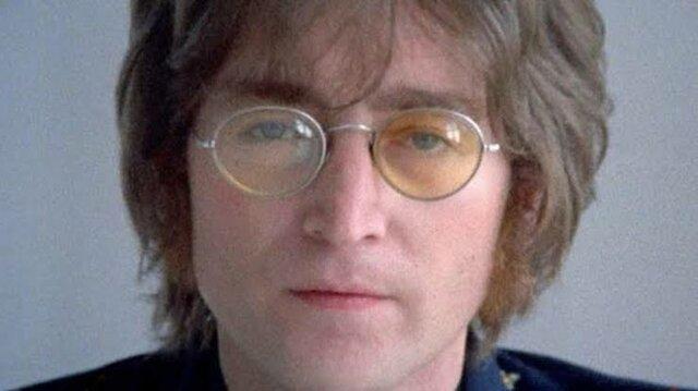 Muere John Lennon en New York