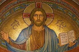 Enfoque Derechos humanos. La dignidad humana en el cristianismo