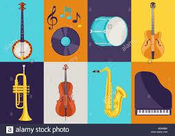 Piano Batería, Saxofon, Trompeta, guitarra y voz