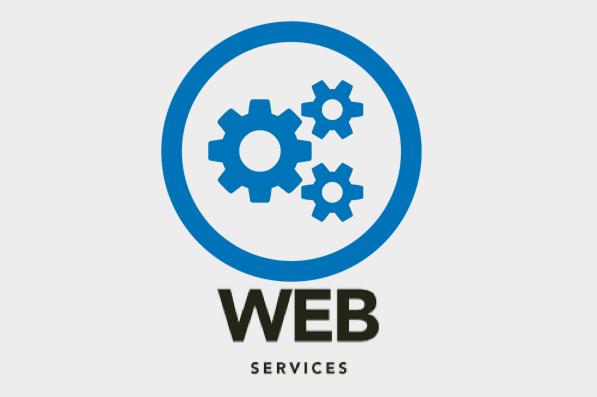 1993 Características de la Web