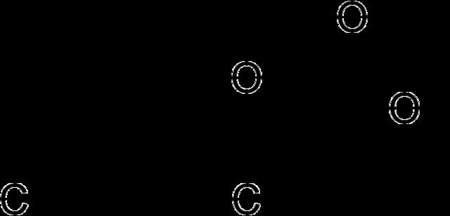 Acido 2,4-D