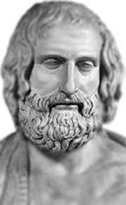 Anaxágoras (Filosofía Preática)