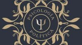 Análisis histórico de la psicología política  timeline