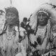 Ch 32 native americans thumbnail