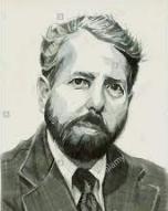 Stanley Milgram obediencia a la autoridad (USA)