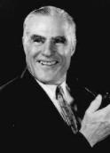 Herbert Blumer Interaccionismo simbólico