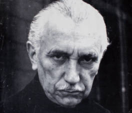 Enrique Pichón Riviere -Teoría de grupo