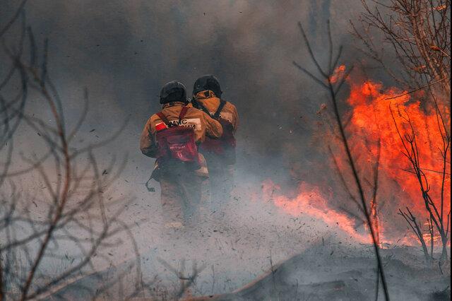 La lucha contra el cambio climático alcanza su punto de inflexión