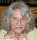 Denise Jodelet -representacione sociales