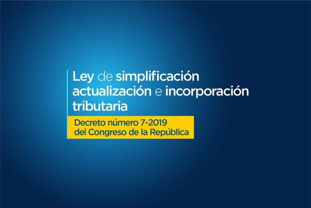 ley constitucional de la republica de Guatemala constitucional