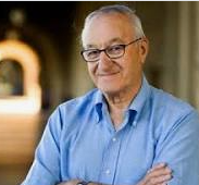 Albert Bandura -Teoria aprendizaje social  (USA)