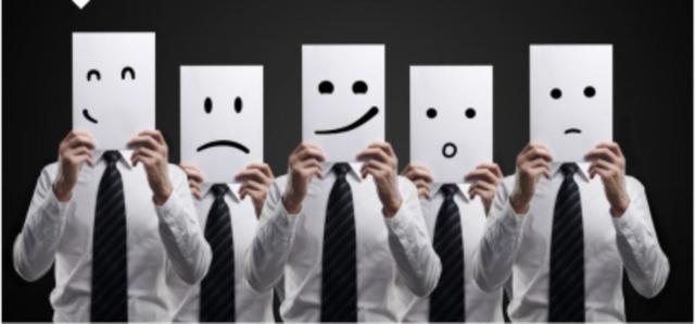 Leal, Vidales y Vidales - Perspectiva psicológica de la personalidad
