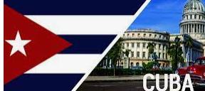 Primera escuela de Psicología de Cuba
