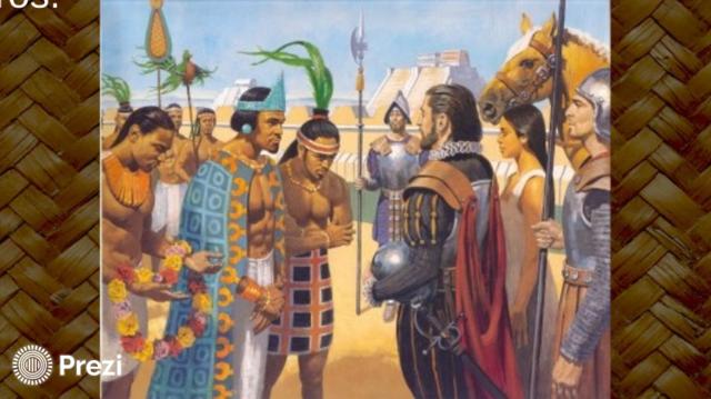 1492 D.C