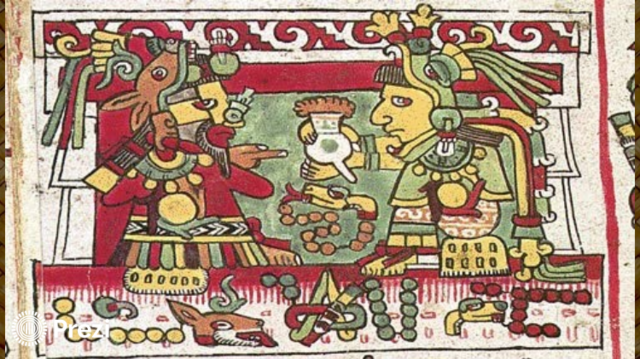 1519 D.C