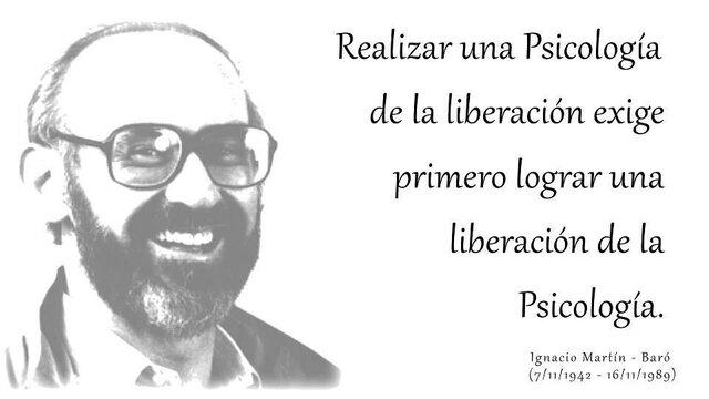La psicología política de América Latina