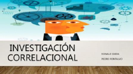 Autor: Wiggns - Corrientes Teóricas o Enfoques del Estudio de la Personalidad