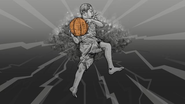 Se Introduce el Baloncesto en México
