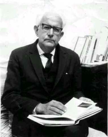 Hernán Vergara