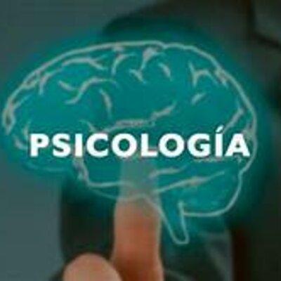 Aportes psicológicos más importantes  timeline