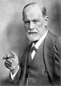 Psicoanálisis y psicodinámica