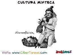 CULTURA MIXTECA 900 d.C. - 1521 d.C.