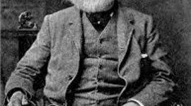 Charles Sanders Peirce: Born 10 Sep 1839, Died 19 Apr 1914 timeline