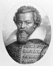 Louis de Bechameil (1630-1703)