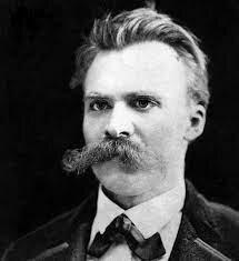 Ética de Nietzsche