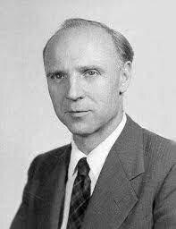 Teoría de la Inteligencia. Raymond B. Cattell.