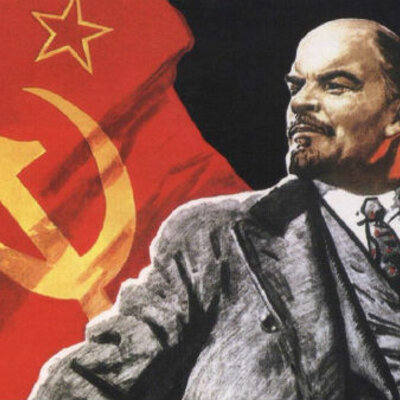 Russian Revolution - AOS 1 timeline