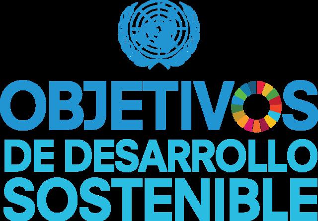 Creación de los objetivos de desarrollo sostenible de la ONU (ODS)