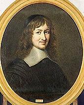 François Vatel (1631-1671)