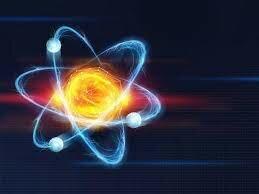 Thomson descobreix l'electró