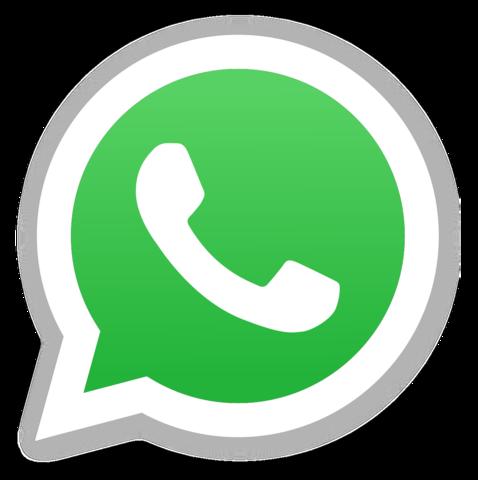 Neix la app Whatsapp