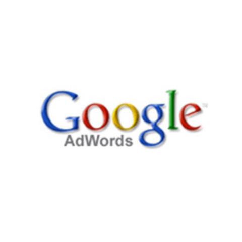 Nace Google AdWords