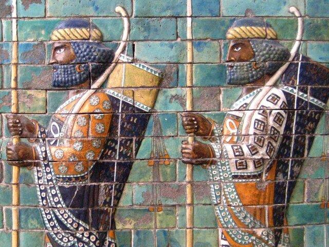 Els sumeris i els primers avenços