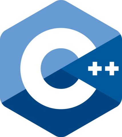 Publicación del lenguaje C++